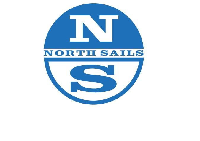 NorthSails_Bullet_Go Beyond_RGB.jpg