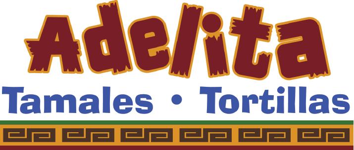 Adelita.png